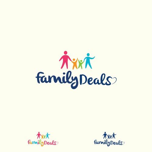 Family Deals