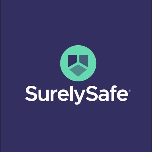 SurelySafe