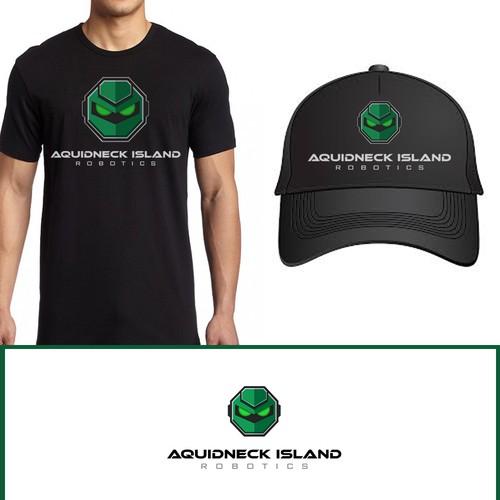 Aquidneck Island Robotics