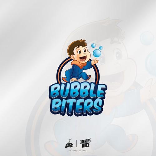 Bubble Biters