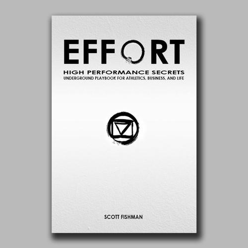 EFFORT BY SCOTT FISHMAN