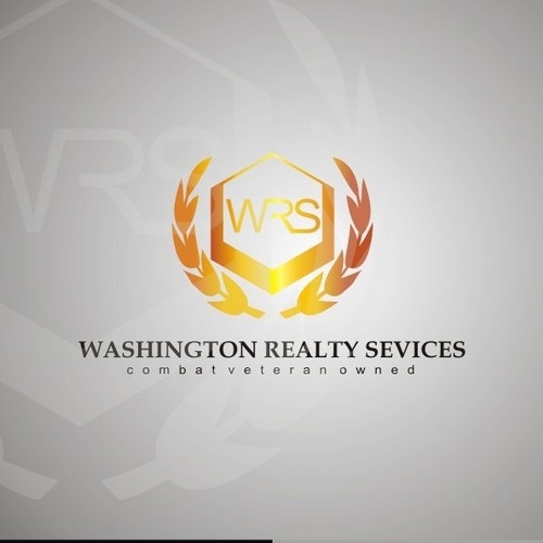WASHINGTON REALTY SERVICES