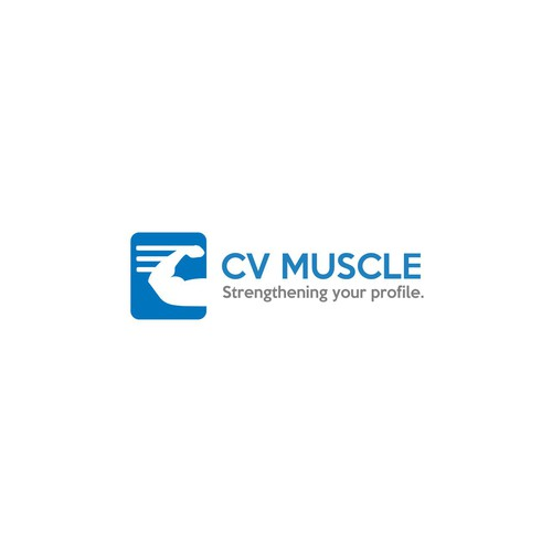 cv muscle
