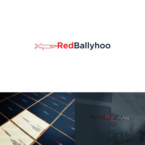 RedBallyhoo