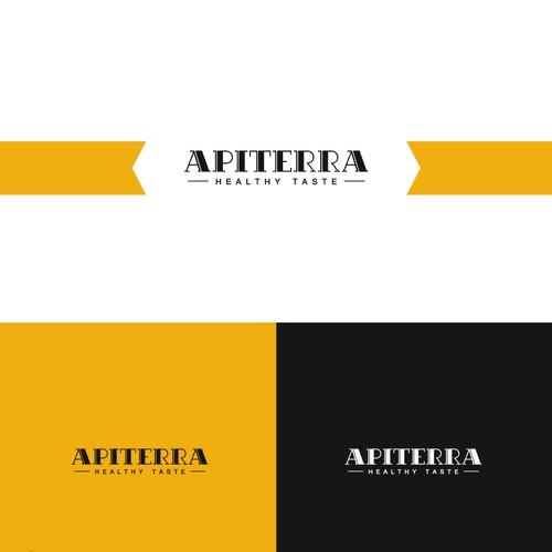 Apiterra - Healthy Taste