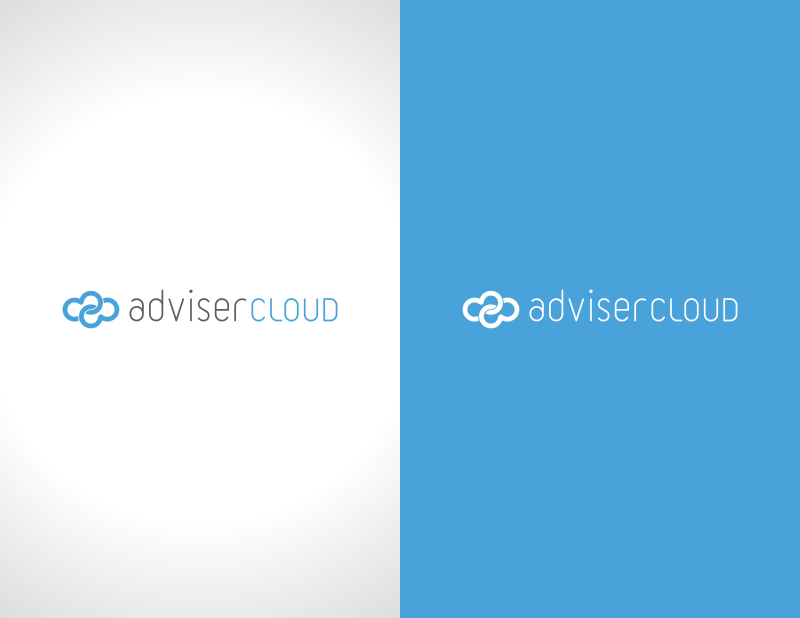 New logo wanted for AdviserCloud