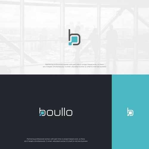 Boullo
