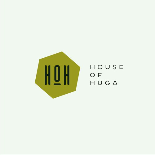 House of Huga