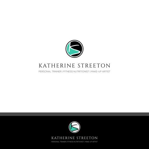 Katherine Streeton