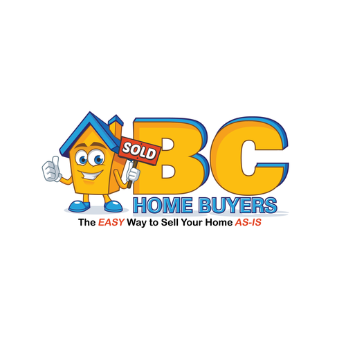 ABC Home Buyers