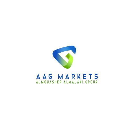 aag markets
