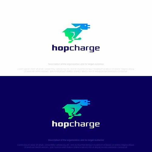 hopcharge