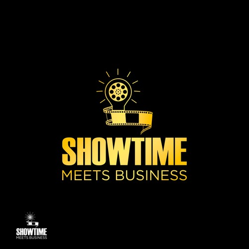 Showtime Meets Business