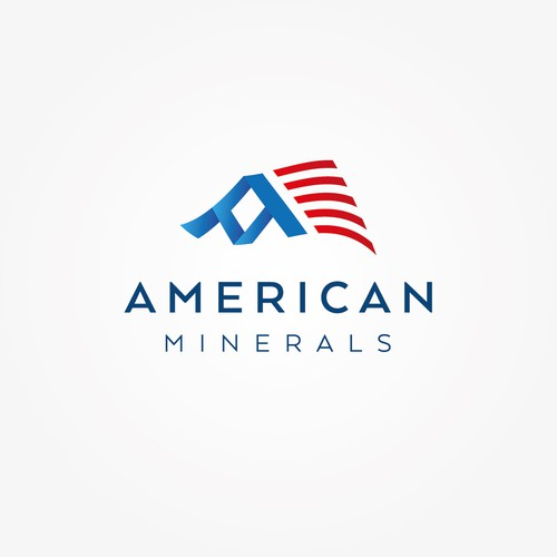 American Minerals