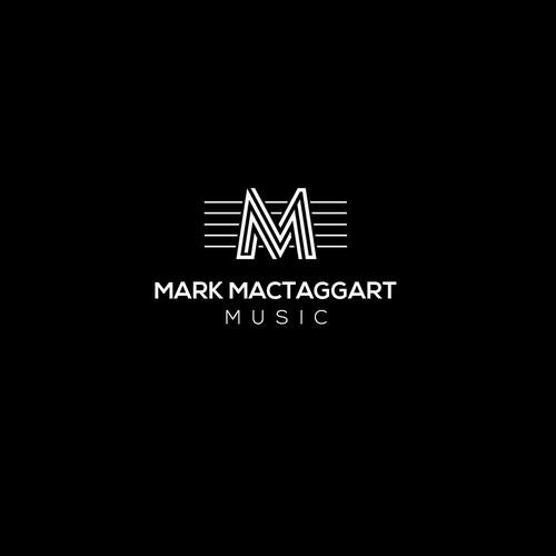 MARK MACTAGGART MUSIC