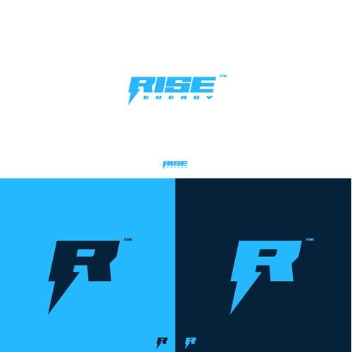 Rise Energy
