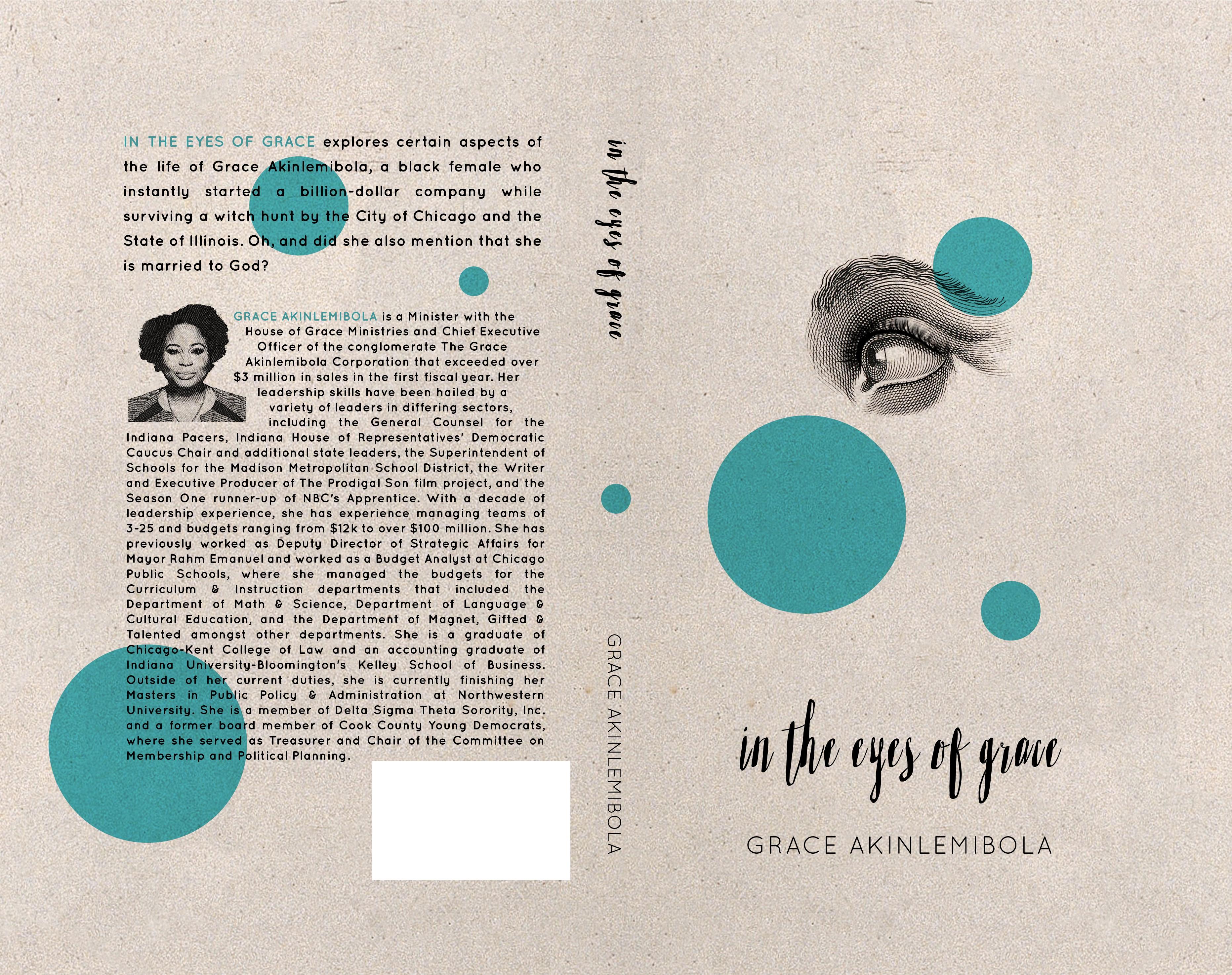 Modern cover for a Gatsby-esque book
