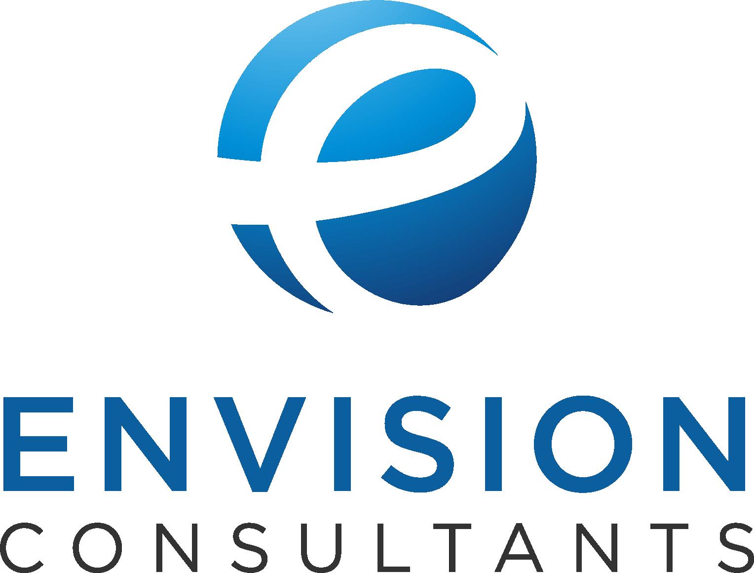 Biotech consulting company needs logo