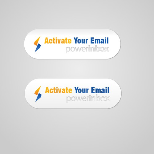 Powerinbox  button design