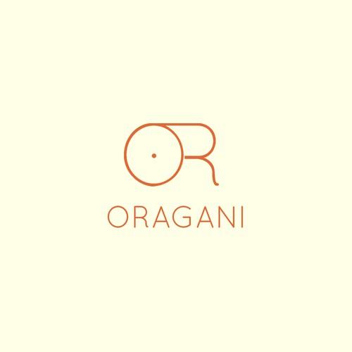 Oragani Entry 2