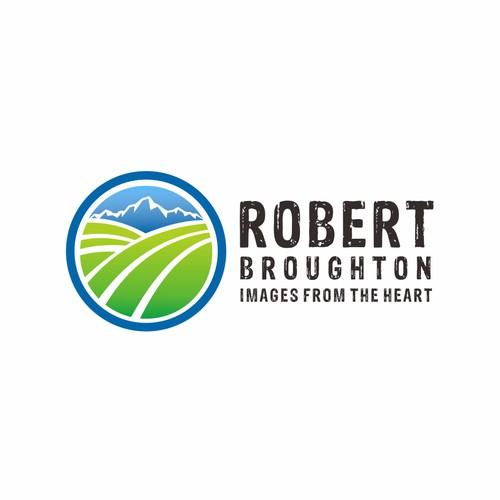 Robert Broughton