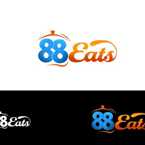 88eats