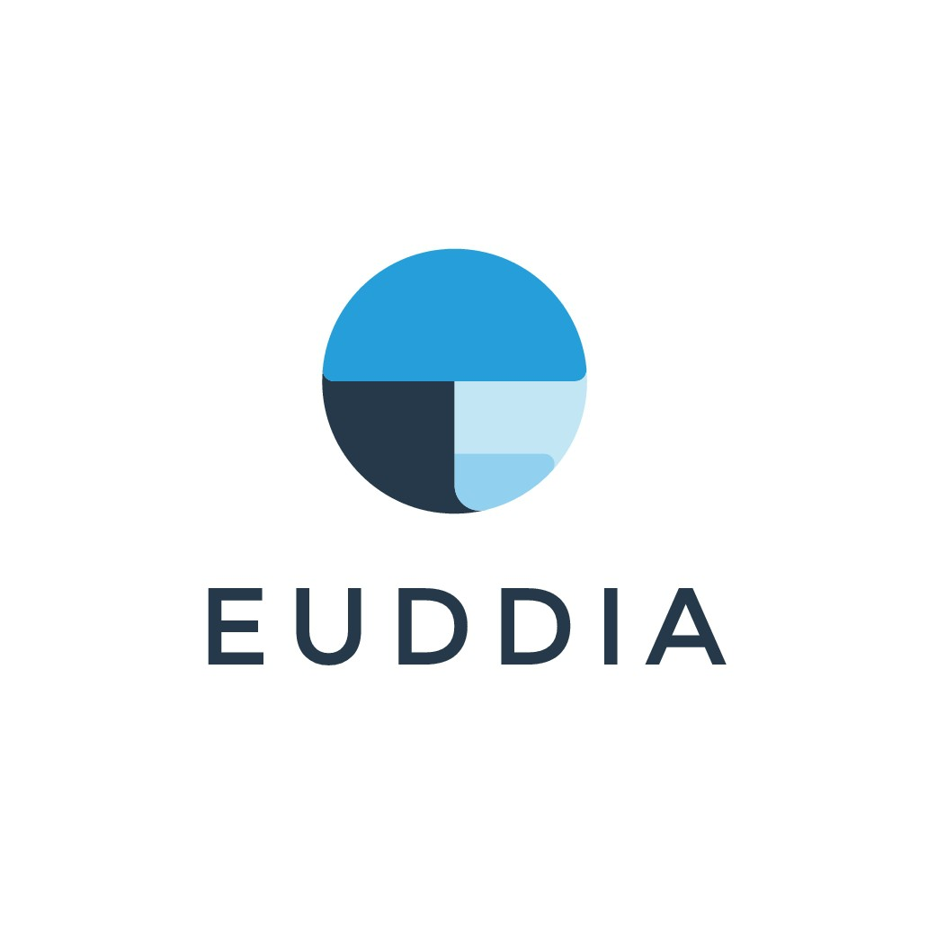 Create the new face of insurance with startup company Euddia!
