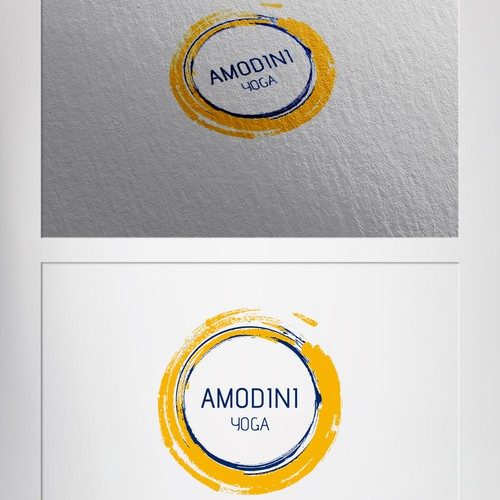 LOGO-amodini-Yoga-F