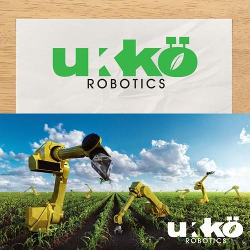 UKKO Robotics
