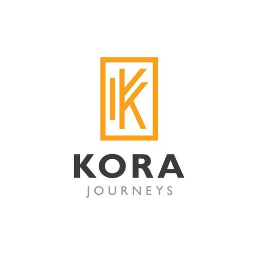 Kora Journeys