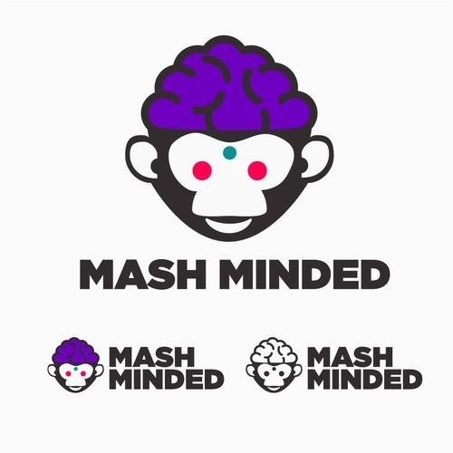 Mash Minded