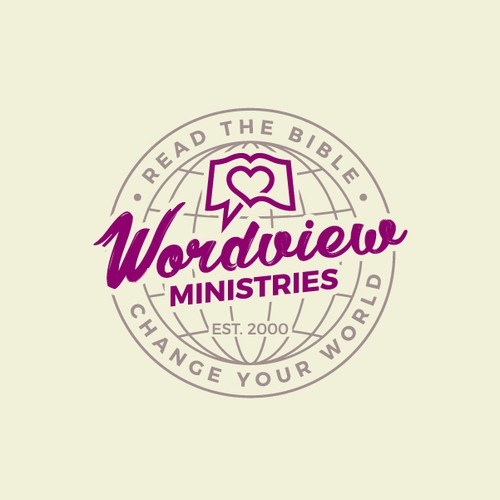 Wordview Ministries