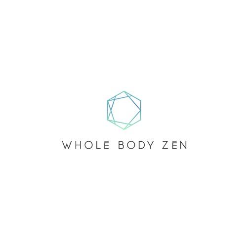 Whole body zen