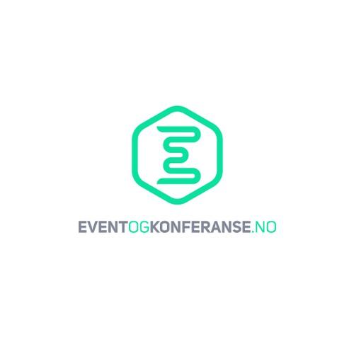 eventogkonferanse.no branding