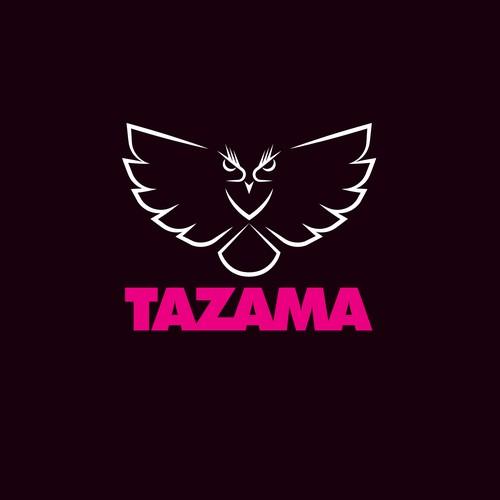 TAZAMA