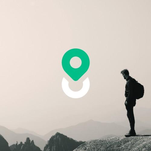Guidegig Logo