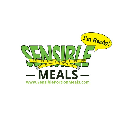 Logo for largest meal prep company