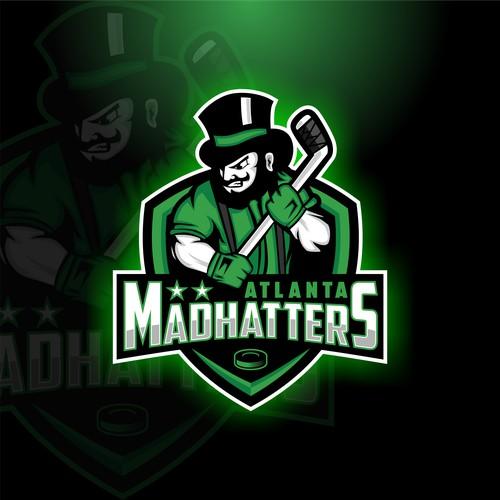 atlanta madhatters