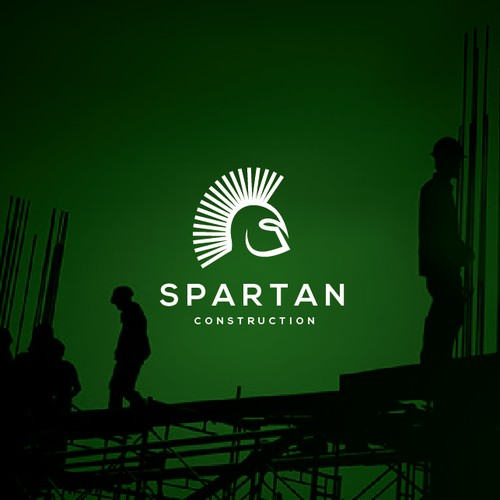 Spartan Construction