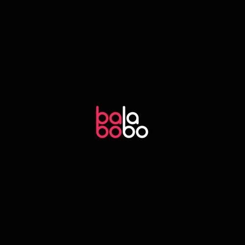 babolabo Logo design