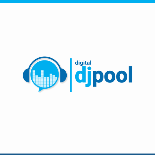 DIGITAL DJPOOL