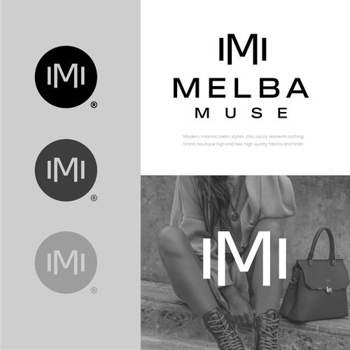 Melba Muse