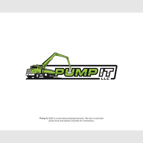 Pump It, LLC