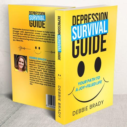 Depression Survival Guide