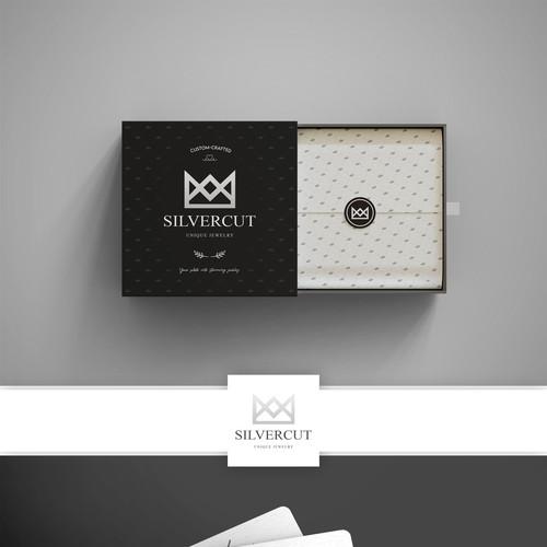 Jwelry Box