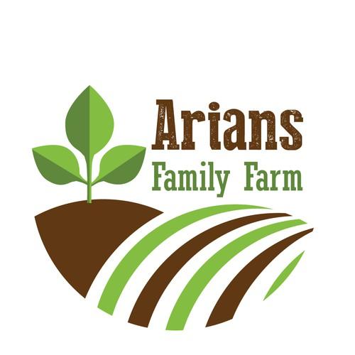 Arians Farm