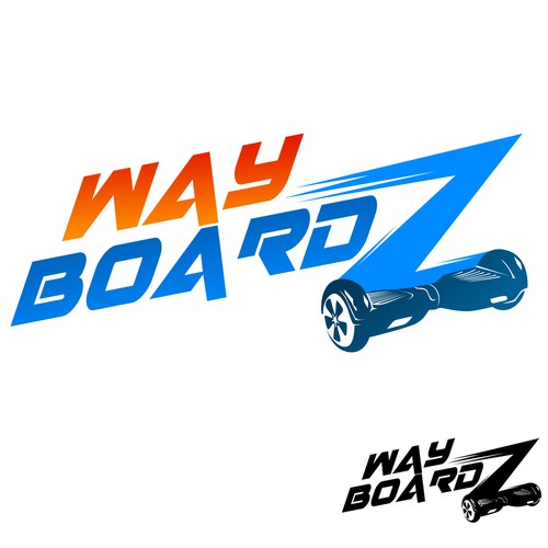 Way boardz