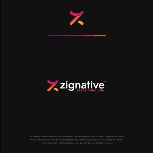 Zignative