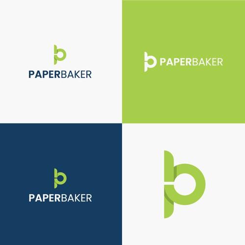PaperBaker