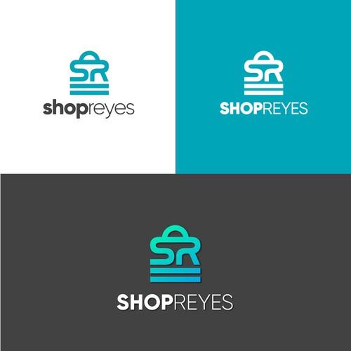 Shopreyes